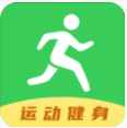 健康运动计步器