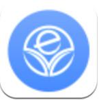 中国教育学会网站